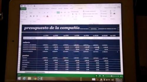 OndaV975wMexico019