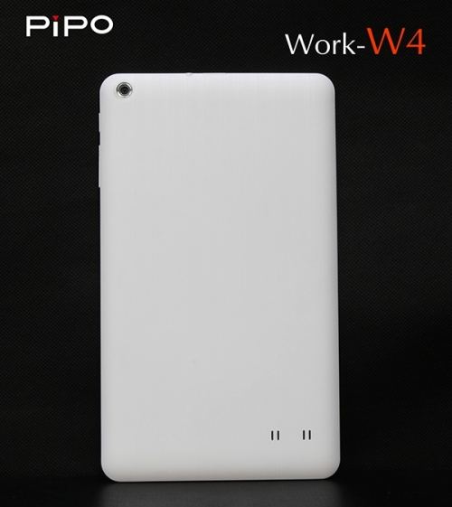 PipoWorkW402