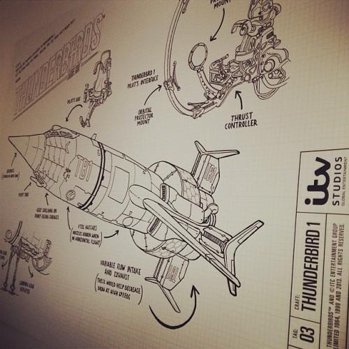TAG-TB1-Proto