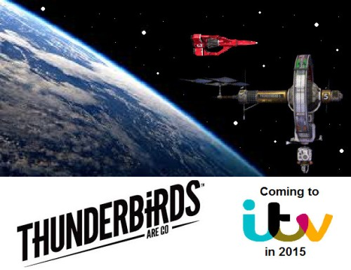 thunderbirds_are_go___poster_2_of_2__by_doctorwhoone-d7zmkdq