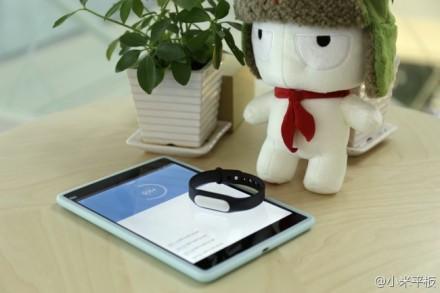 XiaomiMiPadMiBandWeibo05