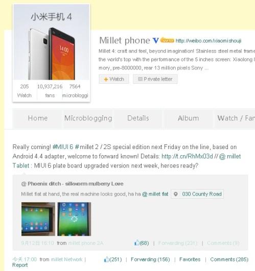 XiaomiMiPadMiUI6Weibo01