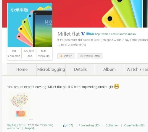 XiaomiMiPadMiUI6Weibo04