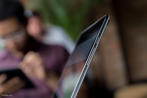 2615080_Tinhte-Google-Nexus9-7