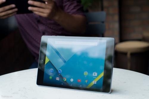 2615093_Tinhte-Google-Nexus9-26
