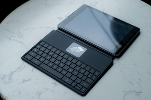 2615094_Tinhte-Google-Nexus9-28