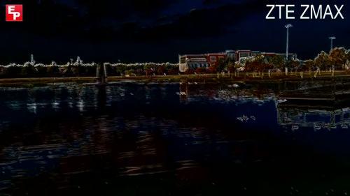 EshcoleZTEZMax003