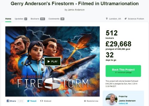 FirestormKickstater10011402