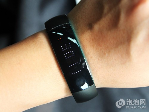 HuaweiColorBand01