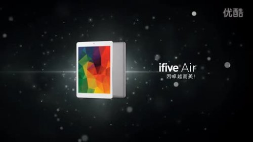 iFiveAirPV008