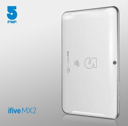 iFiveMX2Weibo06