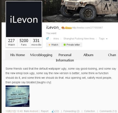 iLevonBloatWeibo01