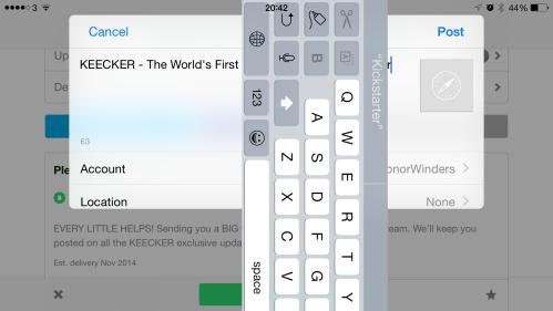 iOS8002