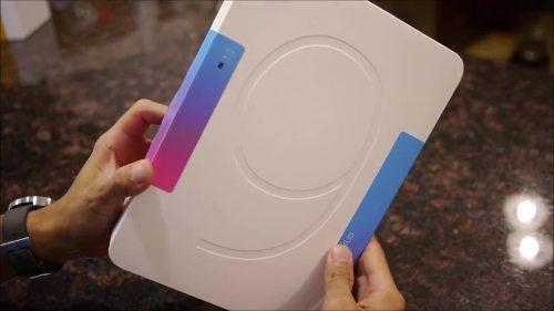 Nexus9PhoneArenaUnbox001