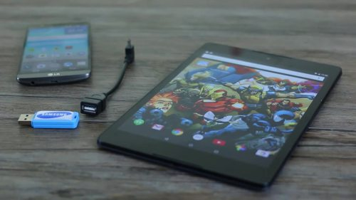 Nexus9USBOTG001