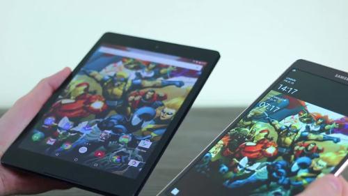 Nexus9vGTabS84001