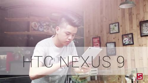 Nexus9YT01002