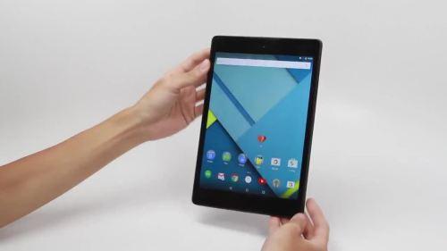 Nexus9YT02002