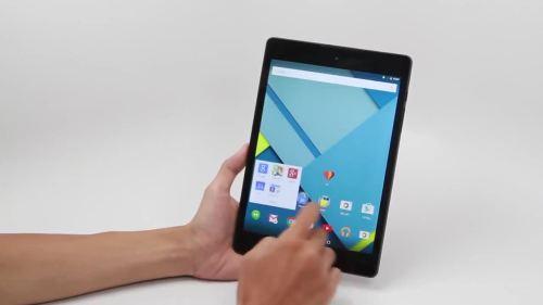 Nexus9YT02013