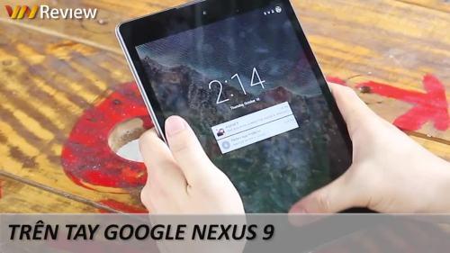 Nexus9YT03001