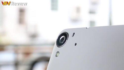 Nexus9YT03003