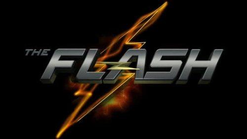TheFlashs01e01075