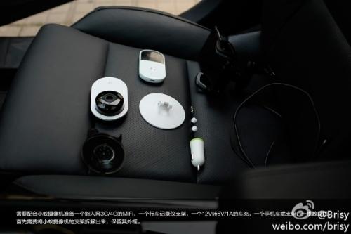 XiaomiCameraWeibo02