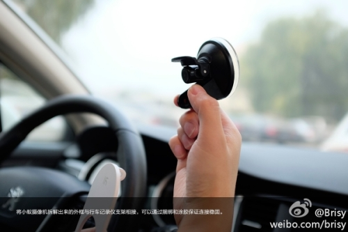 XiaomiCameraWeibo03