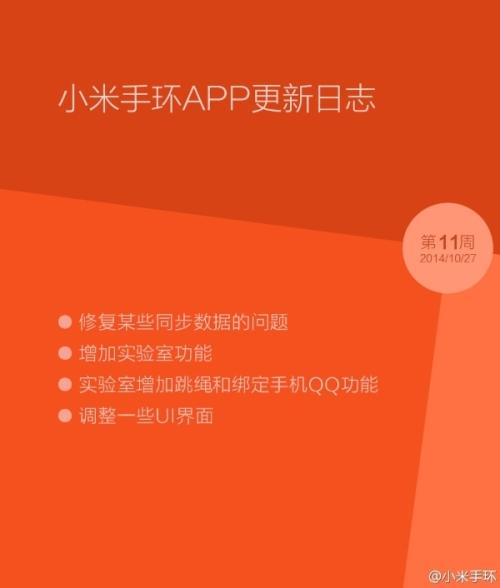 XiaomiMiBandUpdate11Weibo02
