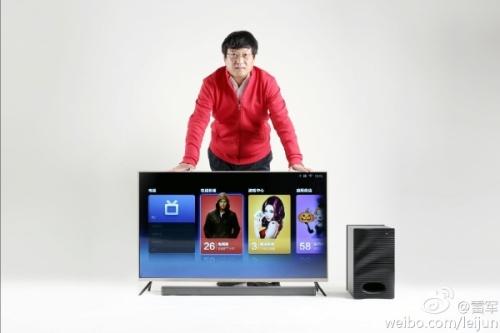 LeiJunTongWeibo002b