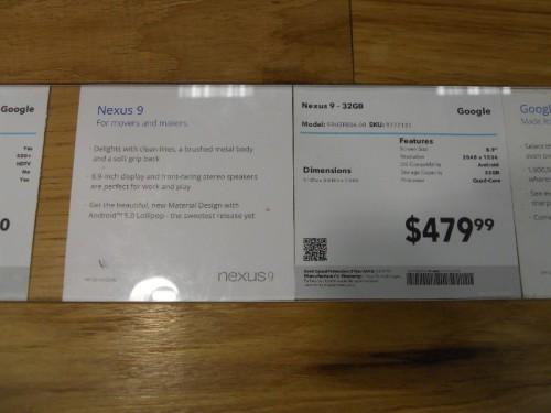 Nexus9BB101