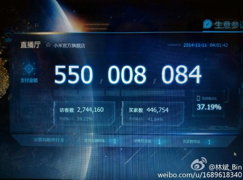Xiaomi550B1111Weibo01