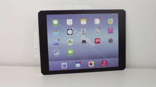 iPadPRORYT001