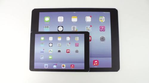 iPadPRORYT002