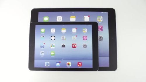 iPadPRORYT003