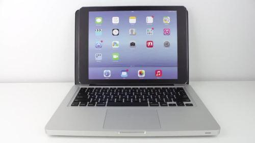 iPadPRORYT004