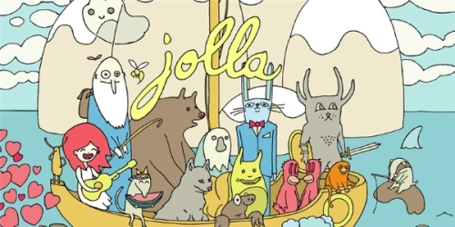 JollaBlogIllo