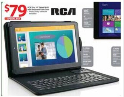 RCAWalmart02
