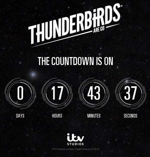 Thunderbirds17h