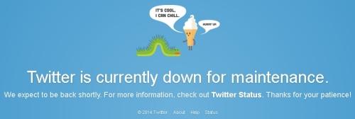 TwitterDown122814