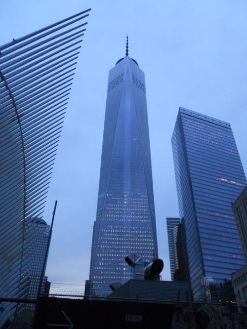 WTC911Xmas2014001