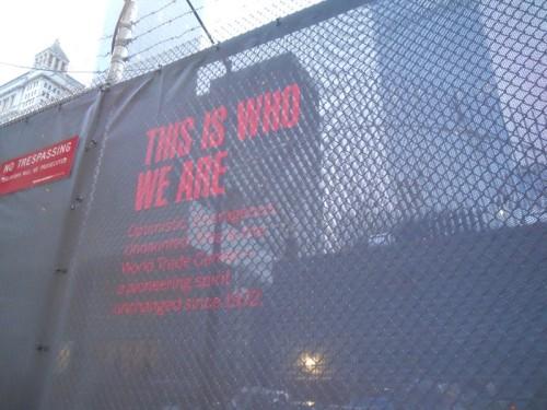 WTC911Xmas2014002