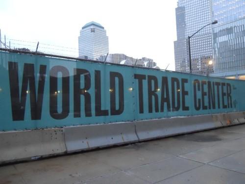 WTC911Xmas2014003
