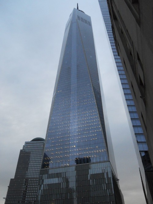 WTC911Xmas2014004