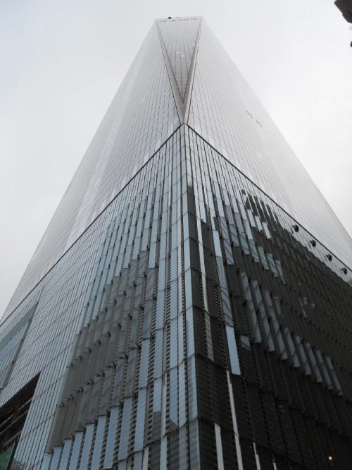 WTC911Xmas2014009