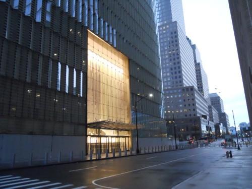 WTC911Xmas2014010