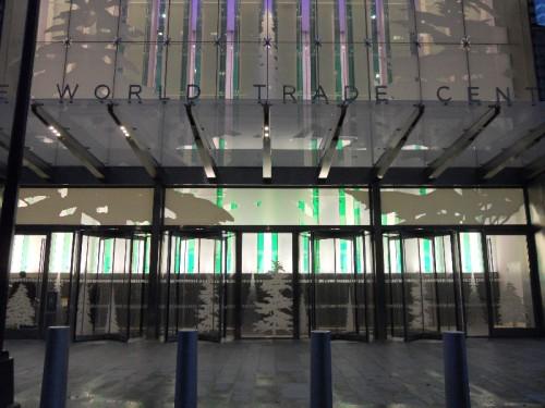 WTC911Xmas2014012