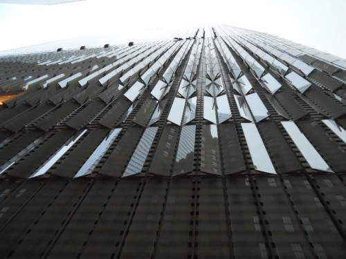WTC911Xmas2014013