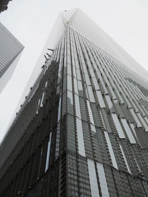 WTC911Xmas2014014