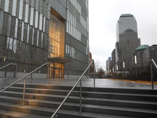 WTC911Xmas2014015